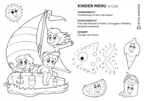 kinder-menu-obvvw0uwbhrmv046rnxowgs0wmkrby57t7092n_c7b17875f9b064398b4b8d2bc2d9f30a